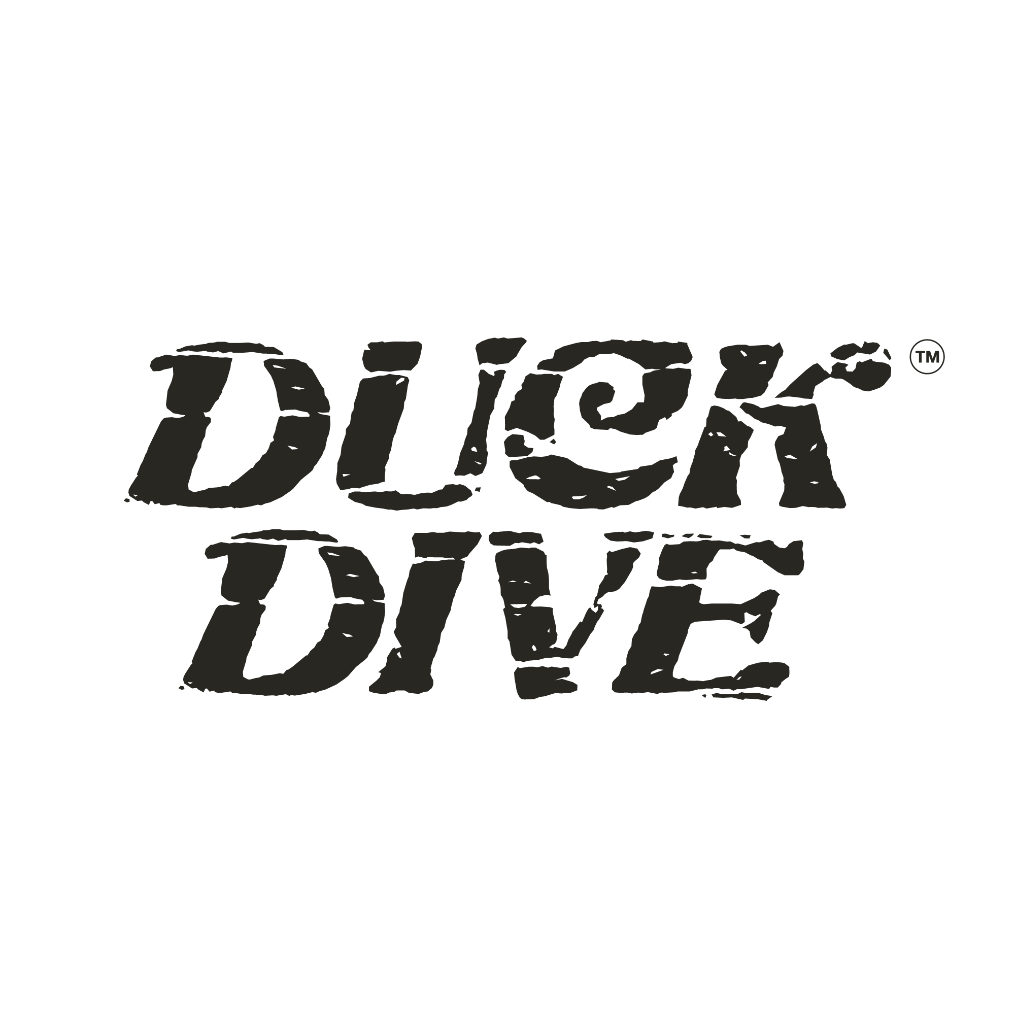 Duck Dive Gin
